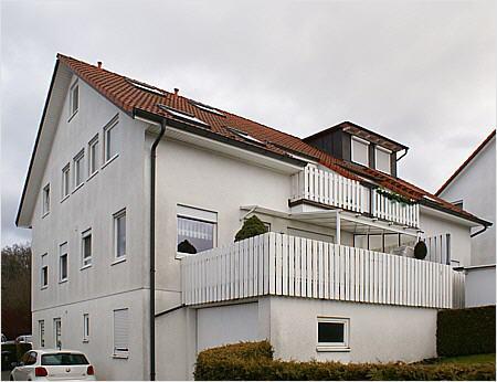 3 zimmer eigentumswohnung g ppingen jebenhausen. Black Bedroom Furniture Sets. Home Design Ideas